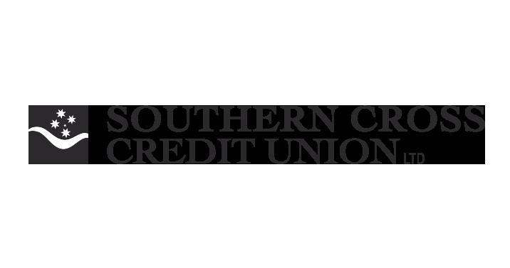 Client logos - SCCU