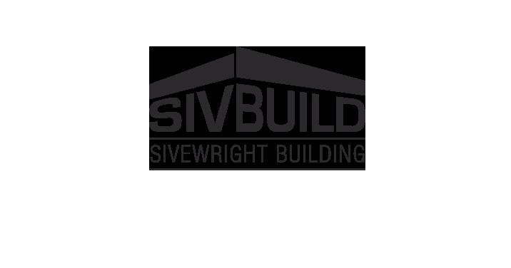 Client logos - Sivbuild