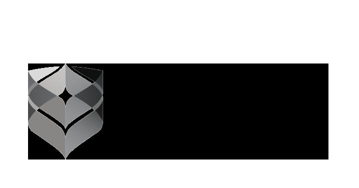 Client logos - Southern Cross University