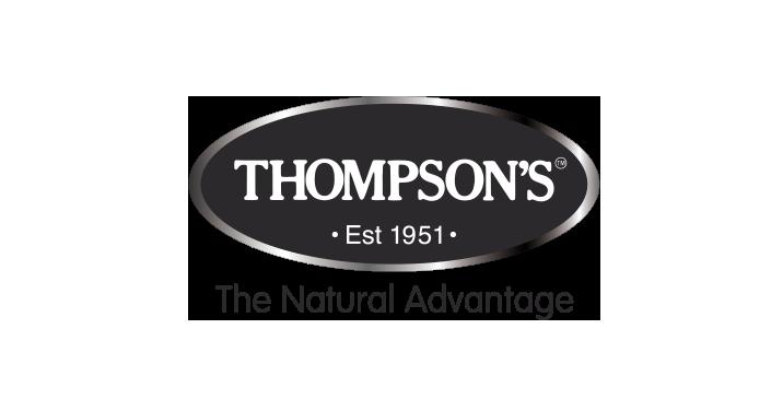 Client logos - Thompsons